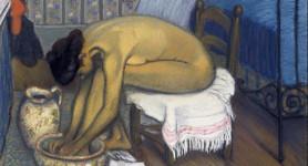 Une lecture historique des «Mille et Une Nuits»